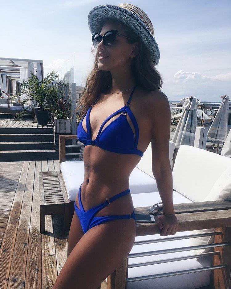 Kristina Krayt