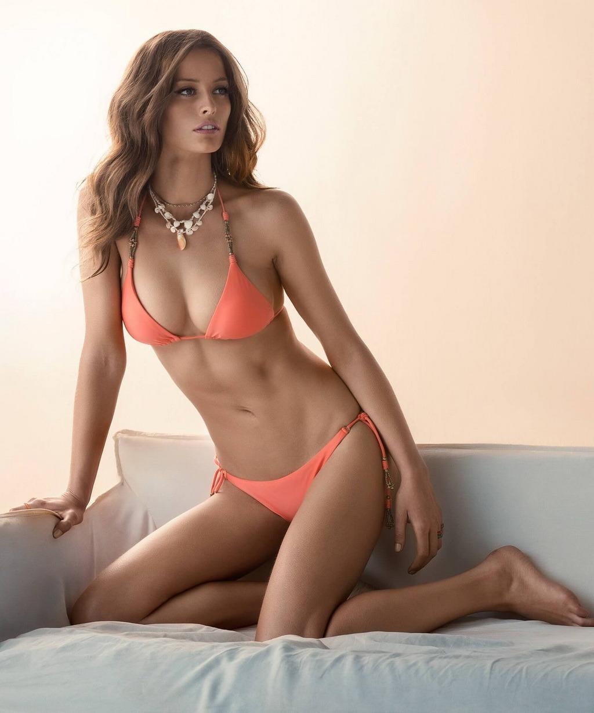 Flavia Lucini
