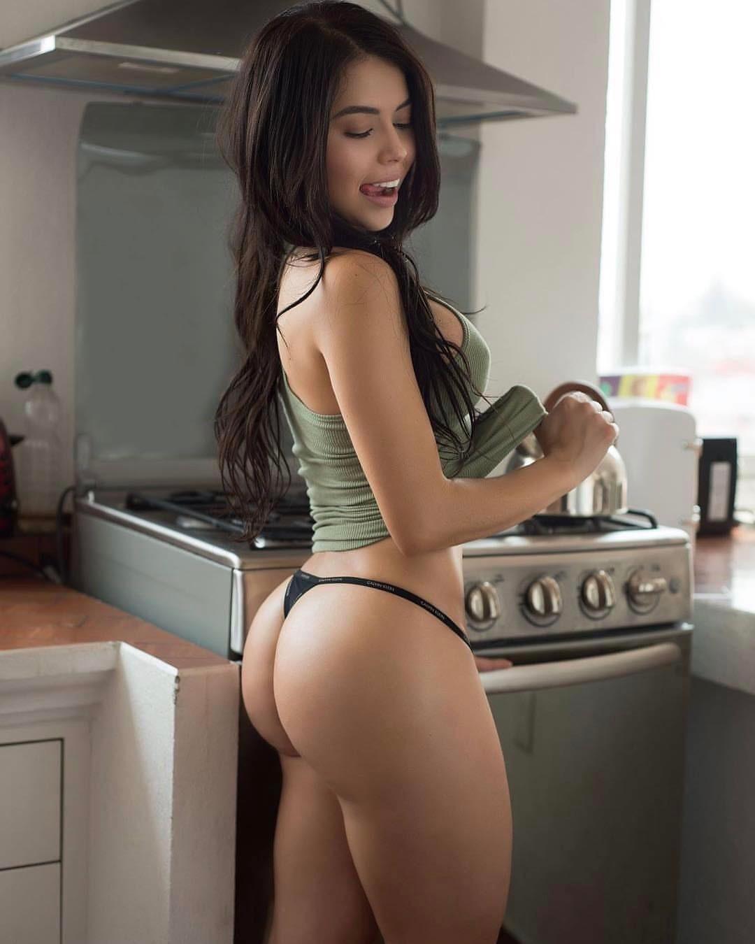 Gorgeous Body