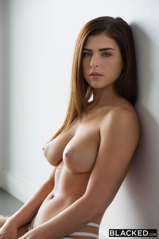 Nice Eyes, Nice Boos