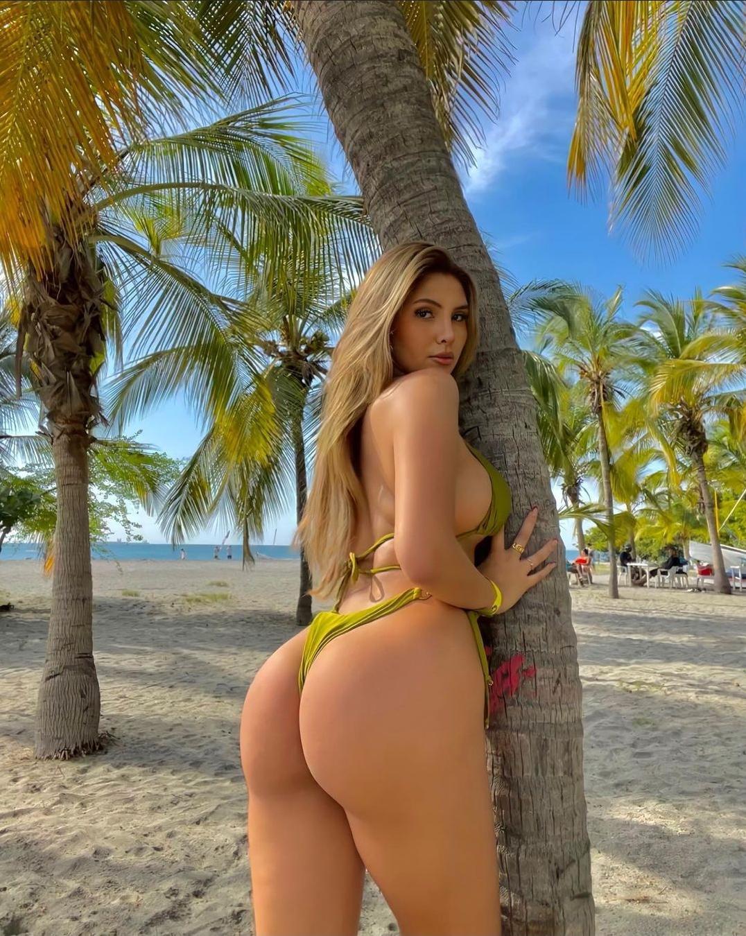 Nicol Ramirez