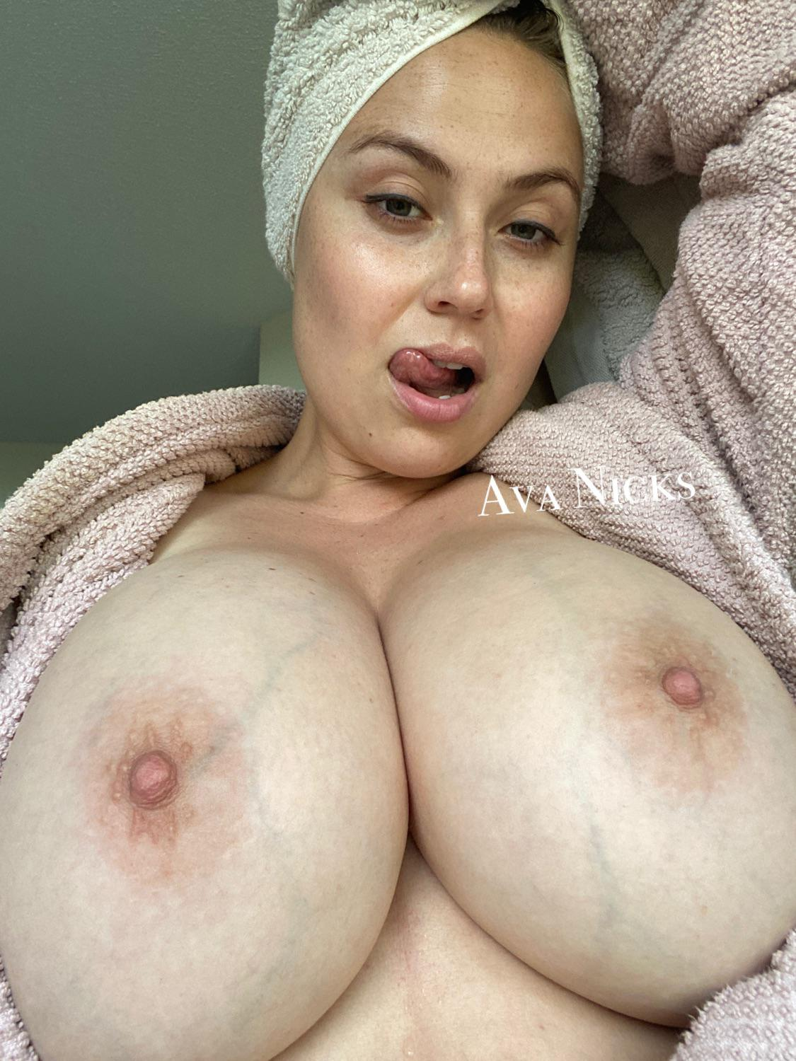Will You Help Me Cure My Insatiable Appetite For Dick Today?