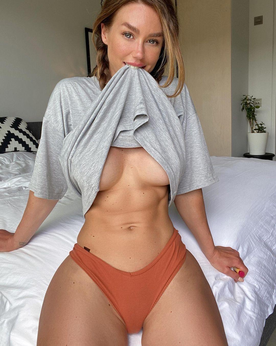 Eliza Rose Watson