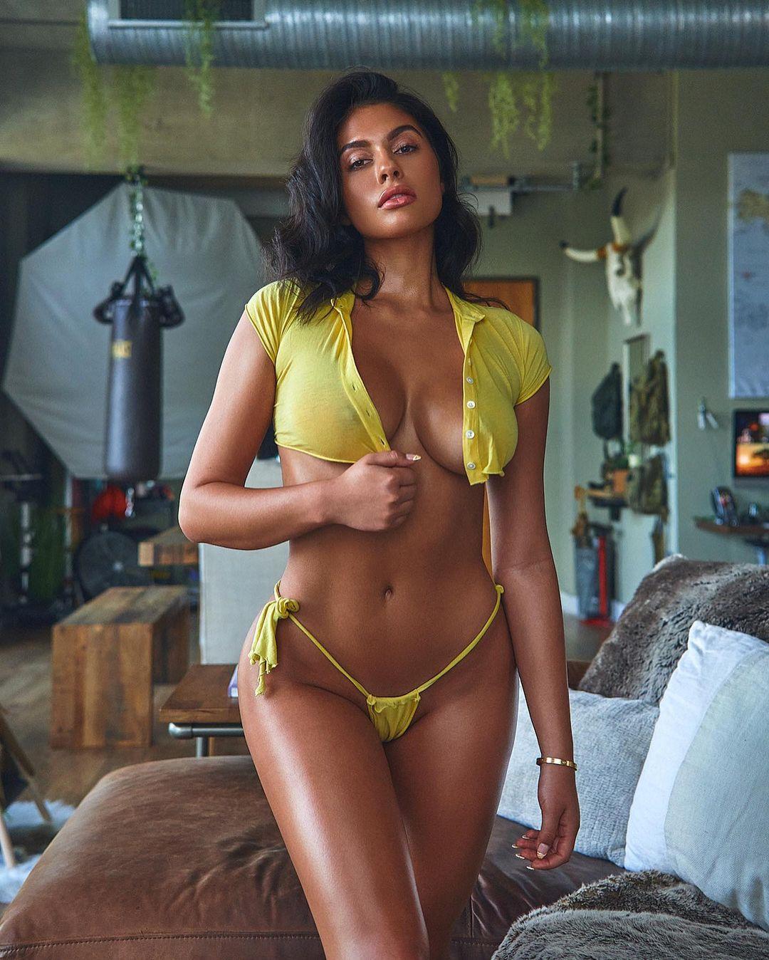 Amanda Trivizas