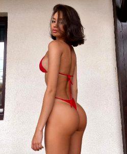Alina Lando