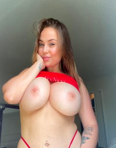 Am I Stacked Enough For A Milf?