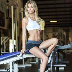 Amanda Nicole Thomas