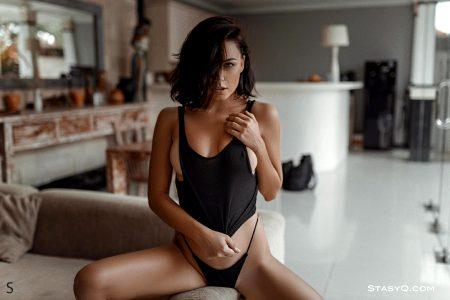 Anastasia Arryn