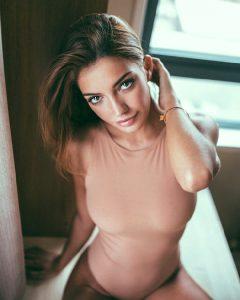Barbara Rodiles