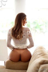 Beatriz Fida