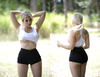 Bella Bunnie