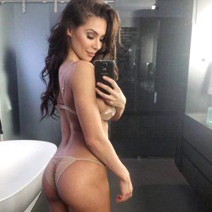 Bianca Gabriela
