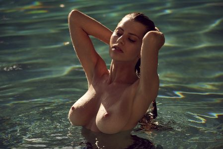 Brianna Stone