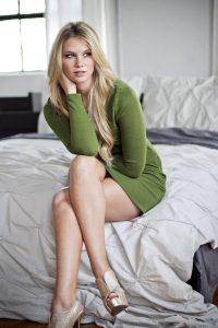 Brittney Leigh