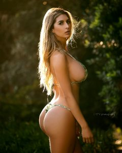 Britty Ana