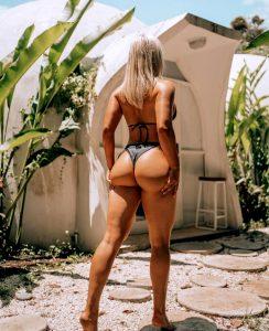 Brooke Millard