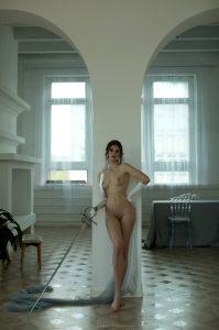 Carolina Kris