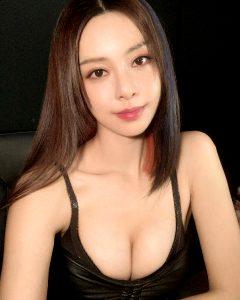 Cathryn Li