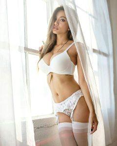 Diana Mila