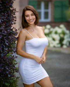Estephania Ha