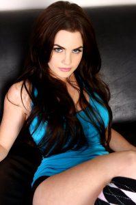 Jillian Murray