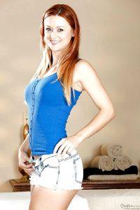 Karlie Montana.