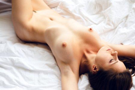 Kate Chromia