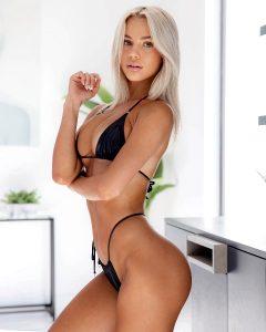 Katelyn Lordahl