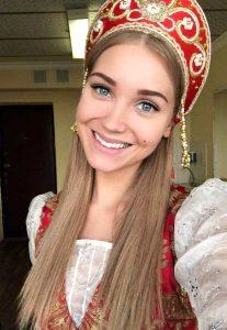 Kristina Asmus