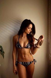 Kyra Santoro