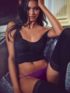 Lais And Everything Love