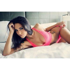 Laura Elisa