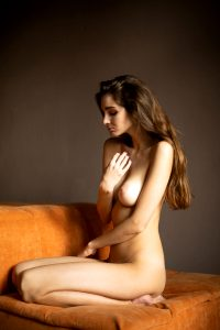 Lina Lorenza