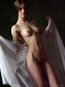Marilu A