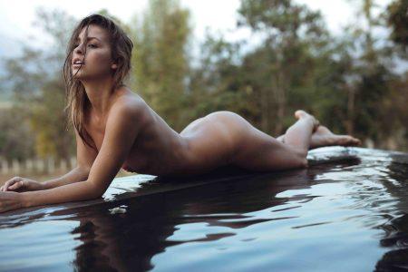 Marisa Papen