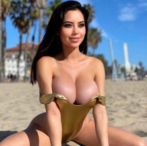 Marisol Yotta