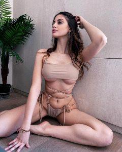 Martina Vismara