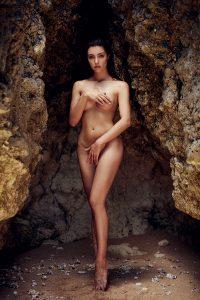 Mathilde Lasry