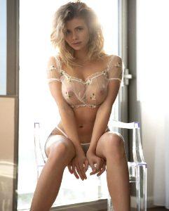 Nata Lee