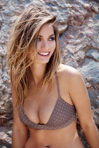 Natalie Morris