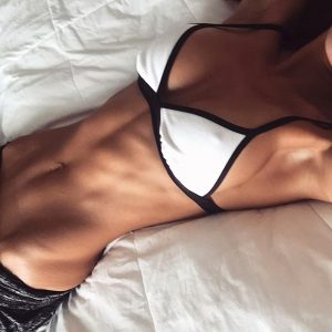 Oksana Rykova