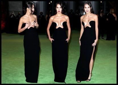 Olivia Rodrigo Looking Stunning