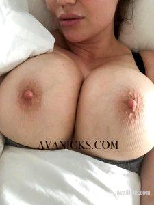 Perky Titties