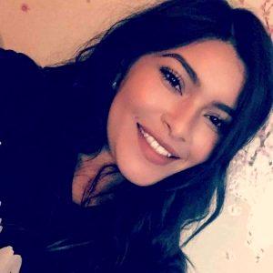 Savannah Guerrero