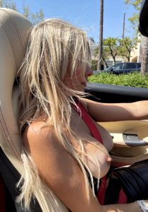 Seatbelts On