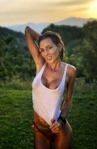 Sophia Apamatska
