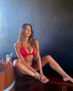Valeria Conca