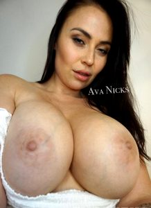 You Ready To Drain Every Drop On These Veiny Boobs?