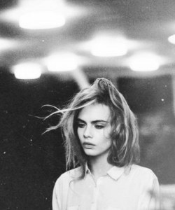 Cara by Sleepyfilm