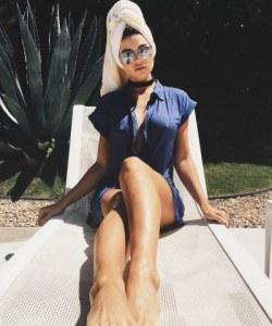 Natalie Boras Vividessentials
